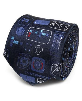 Эпизод 9 Мужской галстук Star Wars