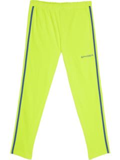 Флисовые штаны Speed (для маленьких / больших детей) Spyder Kids