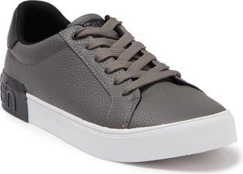Кроссовки Riley на шнуровке Calvin Klein