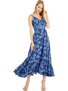Платье блаженства Sabina Musayev