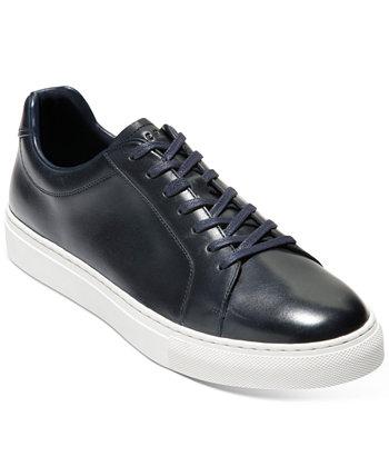 Мужские кроссовки Grand Series Jensen Cole Haan