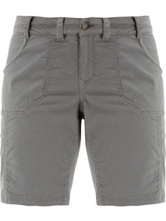 Bristol Shorts Aventura Clothing