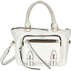 Маленькая сумка-портфель Ellie Lodis