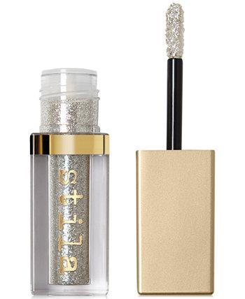 Жидкие тени для век Glitter & Glow Stila