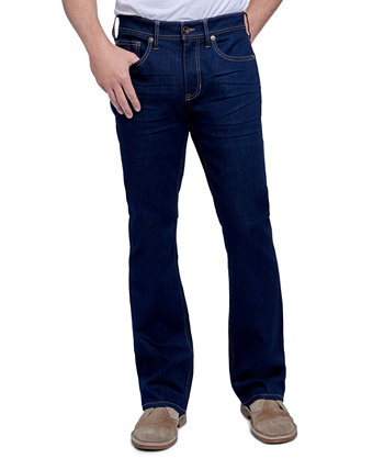 Мужские джинсы Slim Bootcut 5 Pocket Jean Seven7