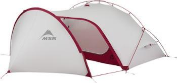 Палатка Hubba Tour 2 MSR
