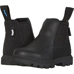 Кенсингтон Треклайт (Малыш / Малыш) Native Kids Shoes