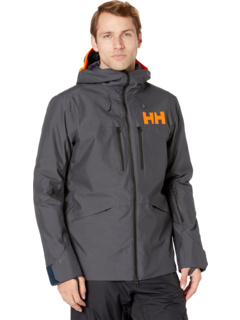 Куртка Garibaldi 2.0 Helly Hansen