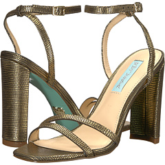 Мади Blue by Betsey Johnson