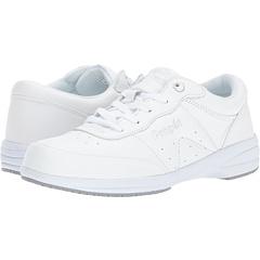Моющиеся ходунки Код Medicare / HCPCS = A5500 Диабетическая обувь Propet