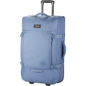 365 Roller 100L Gear Bag Dakine