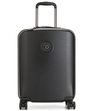 Небольшой чемодан на колесиках Curiosity, 22 дюйма, на колесиках Kipling