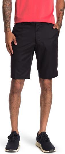 Solid Hybrid Shorts BUGATCHI
