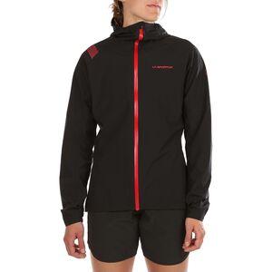 Куртка для бега La Sportiva La Sportiva