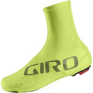 Бахилы Giro Ultralight Aero Giro