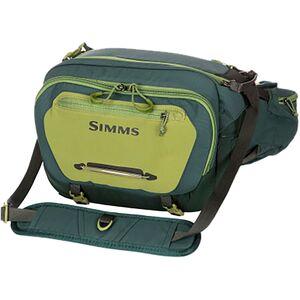 Набедренная сумка Simms Freestone 12 л Simms