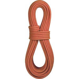 BlueWater Dynaplus Gym Climbing Rope BlueWater