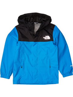Resolve Rain Jacket (Маленькие дети / Большие дети) The North Face Kids