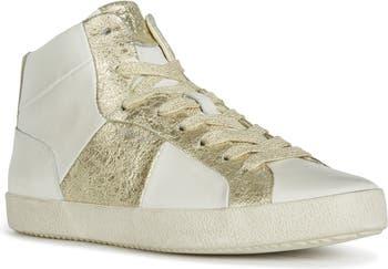 Warley Sneaker Geox