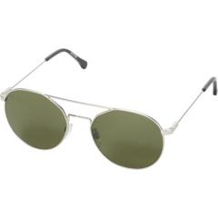 Montauk Electric Eyewear