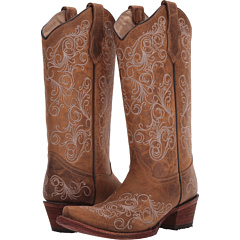 L5418 Corral Boots