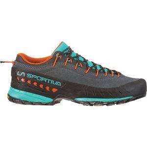 Обувь подходящего размера La Sportiva TX4 La Sportiva