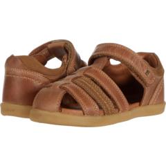 I-Walk Roam (Малыш) Bobux Kids