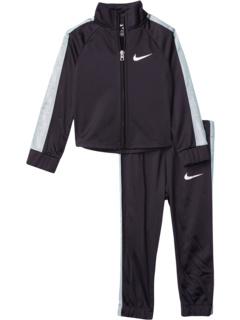 Комплект из двух частей для куртки и штанов (для маленьких детей) Nike Kids