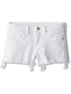 Отрезанные шорты в белые линии (Big Kids) Blank NYC Kids