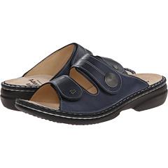 Сансибар - 82550 Finn Comfort