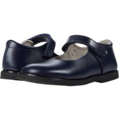 БТС Синди (Маленький ребенок / Большой ребенок) FootMates