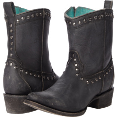 C3714 Corral Boots
