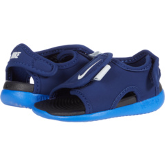 Sunray Adjust 5 V2 (для младенцев / малышей) Nike Kids