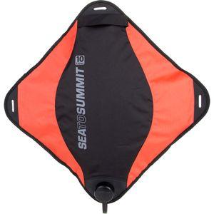Sea To Summit Pack Резервуар для водопроводной воды Sea to Summit
