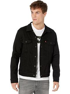 Куртка дальнобойщика Levi's®