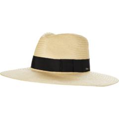 Шляпа курорта Anna Brixton