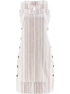 Aubree Dress Aventura Clothing