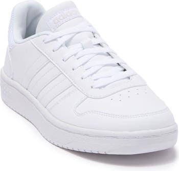 Hoops 2.0 Sneaker Adidas