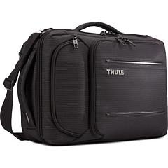 """Crossover 2 трансформируемая сумка для ноутбука 15,6 """" Thule"""