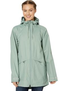 Куртка Arcadia ™ Casual Columbia