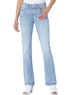Элоиза Bootcut Jag Jeans