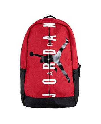 Рюкзак для мальчиков с разрезом Jordan