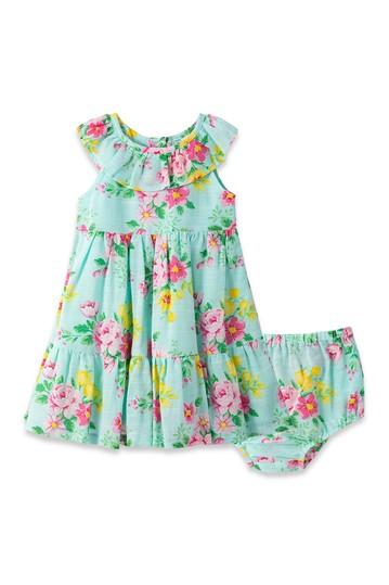 Сарафан Rose Garden (для маленьких девочек) Little Me