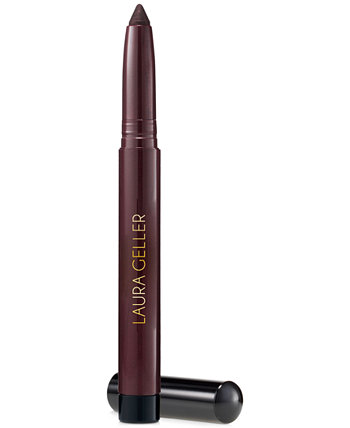 Подводка для глаз Kajal Longwear Eyeliner Laura Geller Beauty