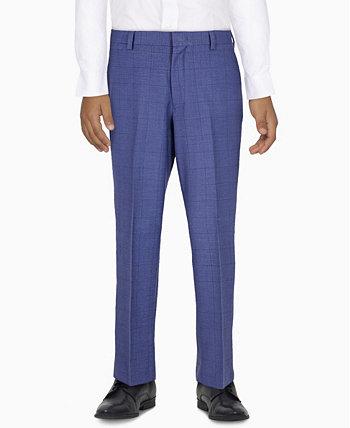 Big Boys Pants Ralph Lauren
