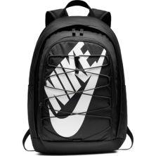 Nike Hayward 2.0 Backpack Nike