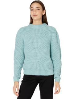 Пуловер Fiora Bishop + Young