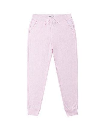 Легкие базовые спортивные штаны для больших девочек Epic Threads