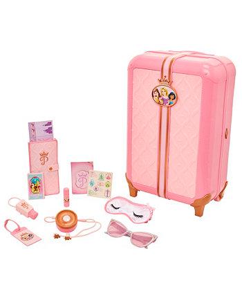 Чемодан для игр Style Collection Disney Princess