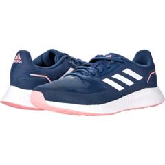 Runfalcon 2.0 (Маленький ребенок / Большой ребенок) Adidas Kids